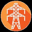 строительство объектов электросетей